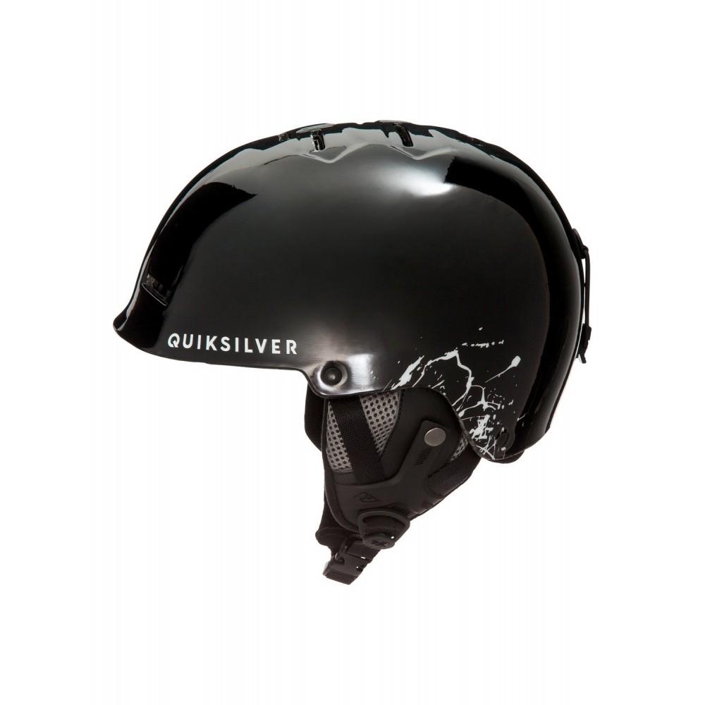 Шлем горнолыжный Quiksilver Fusion