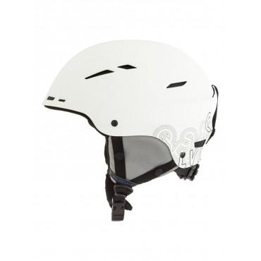 Шлем горнолыжный Quiksilver Motion
