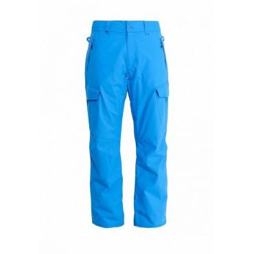 брюки мужские Quiksilver Porter 10K