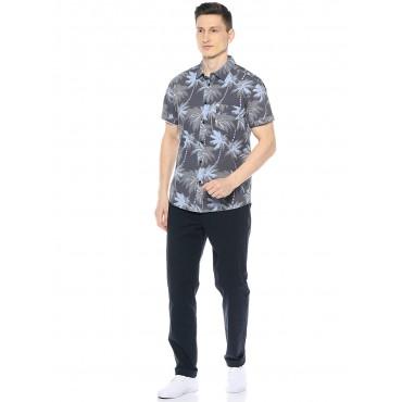 Рубашка мужская Quiksilver Hutia