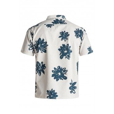 Рубашка мужская Quiksilver Sout Beach