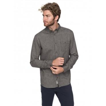 Рубашка мужская Quiksilver The Stringer LS
