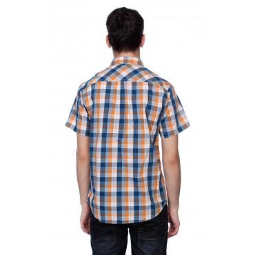Рубашка Quiksilver Bolton