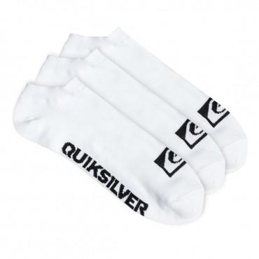 Носки Quiksilver No Show