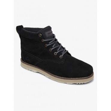 Ботинки мужские Quiksilver  Gart M Boot