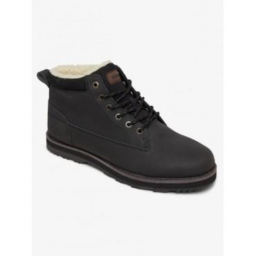 Ботинки мужские Quiksilver  Mission V M Boot