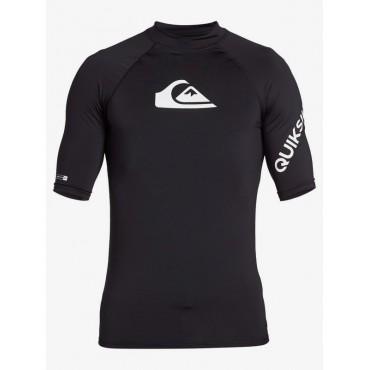 Гидро-футболка мужская Quiksilver Alltimss M Sfsh