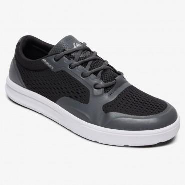 Кеды мужские  Quiksilver Ambhibianplusii M Shoe
