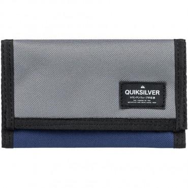 Кошелёк Quiksilver Every Wear