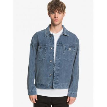 Куртка мужская Quiksilver Petrolinajacket M Jckt