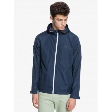 Куртка мужская Quiksilver Everyday Casual M Jckt