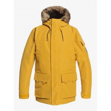 Куртка мужская Quiksilver Ferris Jk Y Otlr