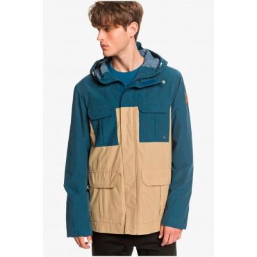 Куртка мужская Quiksilver Fresh Evidence Jckt