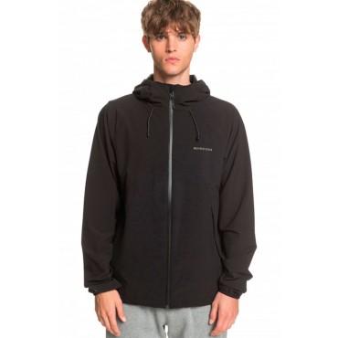 Куртка мужская Quiksilver Jambijacket M Jckt