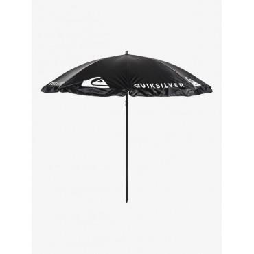 Пляжный зонт Quiksilver Sunumbrella M Bhsp
