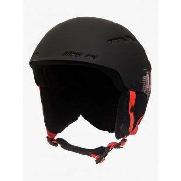 Шлем горнолыжный Quiksilver  Motion M Hlmt