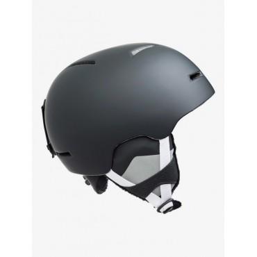 Шлем горнолыжный Quiksilver Theory M Hlmt