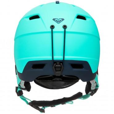 Шлем горнолыжный Roxy  Loden women j hlmt