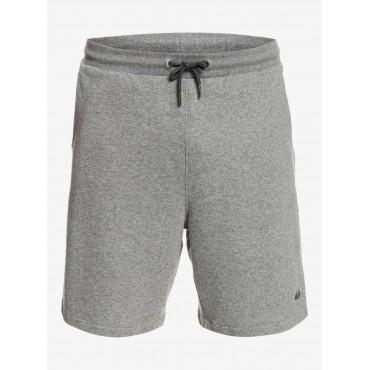 Quiksilver шорты пляжные мужские Essentialshtter M Otlr