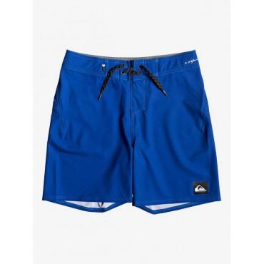 Quiksilver  шорты пляжные подростковые Hlkaimayth14