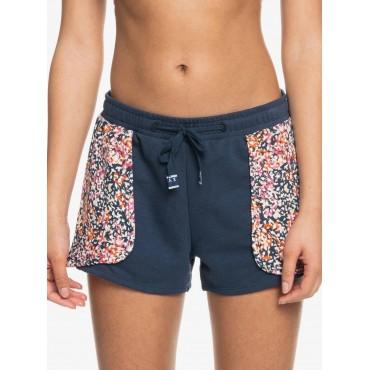 Roxy шорты пляжные мужские Melody Mkr J Otlr