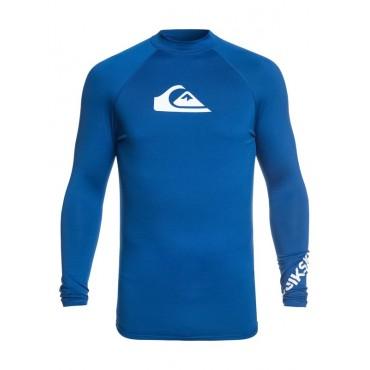 Гидро-футболка мужская Quiksilver Activss