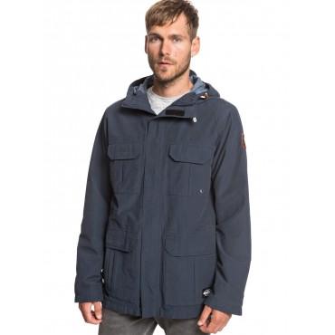 Куртка мужская Quiksilver Fresh Evidence