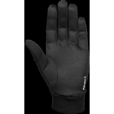 Перчатки Reusch Dryzone Glove