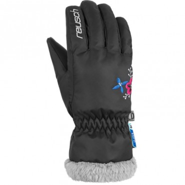 Перчатки Reusch Marina R-TEX XT Junior