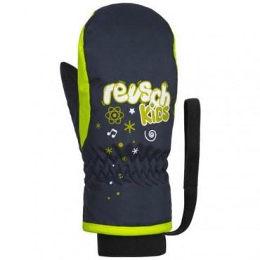 Перчатки Reusch Kids Mitten
