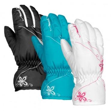 Перчатки подростковые Reusch Maria R-TEX® XT Junior