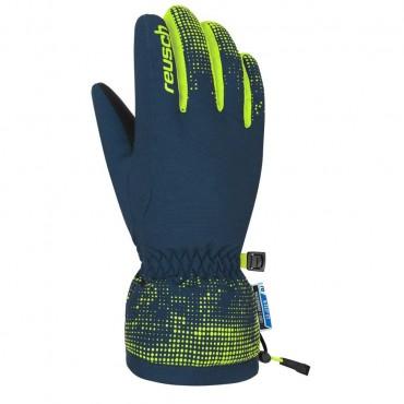 Перчатки Reusch Xaver R-Tex® XT Junior