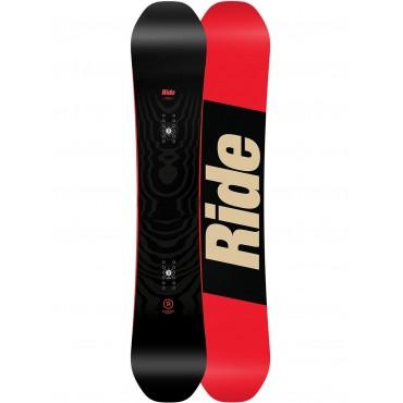 Cноуборд Ride Machete