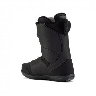 Ботинки сноубордические женские Ride Hera - 2021