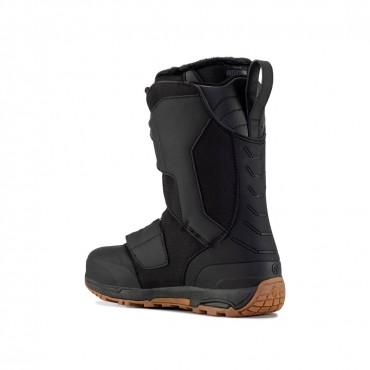 Ботинки сноубордические мужские Ride Insano - 2021