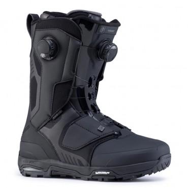 Ботинки сноубордические мужские Ride Insano - 2020