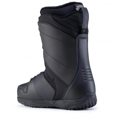 Ботинки сноубордические мужские Ride Anthem - 2020