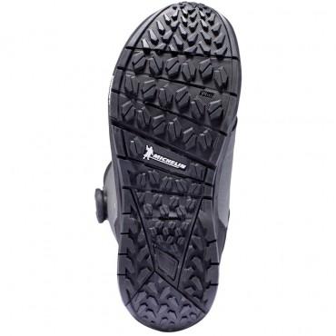 Ботинки сноубордические мужские Ride Lasso - 2020