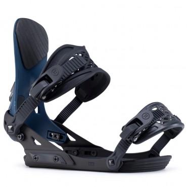 Крепления сноубордические мужские Ride EX - 2020