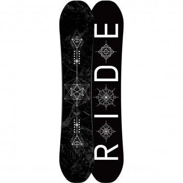 Сноуборд Ride Machete GT 17-18