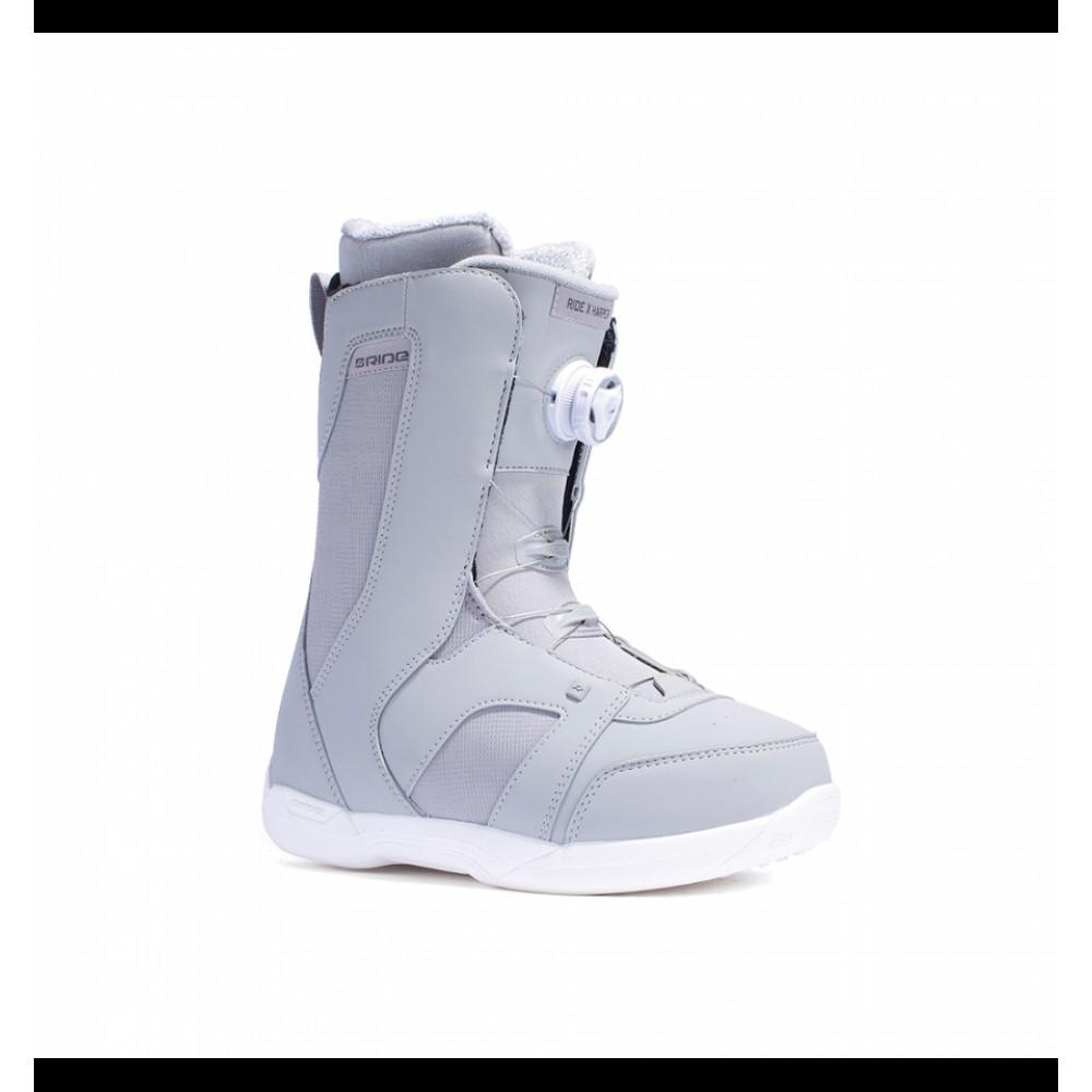 Сноубордические ботинки Ride Harper W 15-16