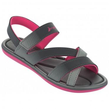 Купить сандалии женские Rider Plush
