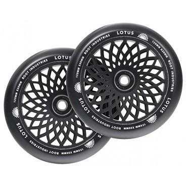 Набор колес Root Lotus Wheels (только для  самокатов Lithium)