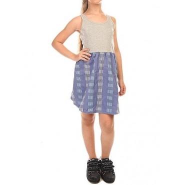 Платье подростковое Roxy North Side