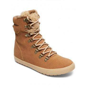 Ботинки женские Roxy Anderson
