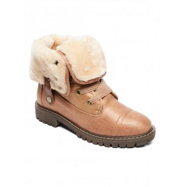 Ботинки женские Roxy Bruna