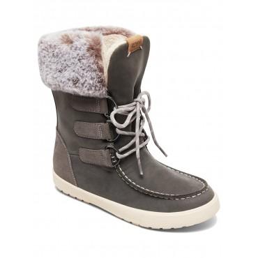 Ботинки Roxy Rainier II