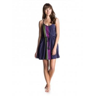 Платье женское Roxy Nautical