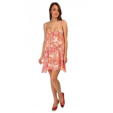 Платье женское Roxy Sweet Vida