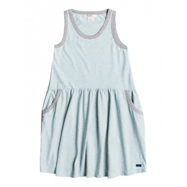 Платье подростковое Roxy Paradise